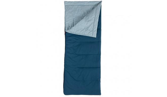 Coleman Hampton 220 blanket sleeping bag