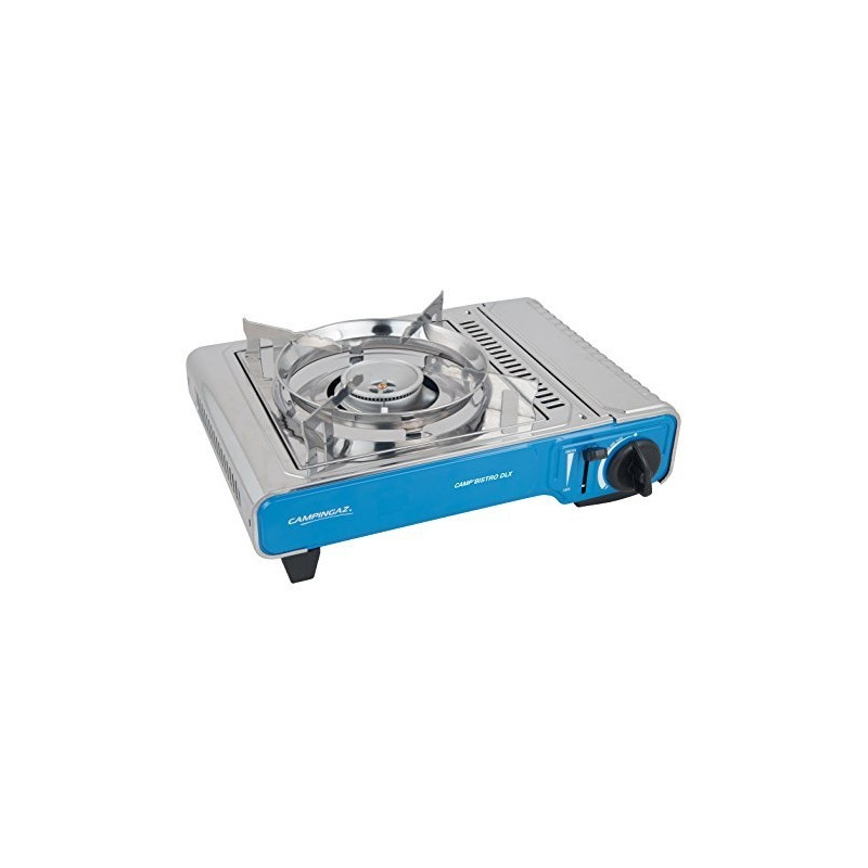 Campingaz Single-flame cooker Camp'Bistro - 2000033993