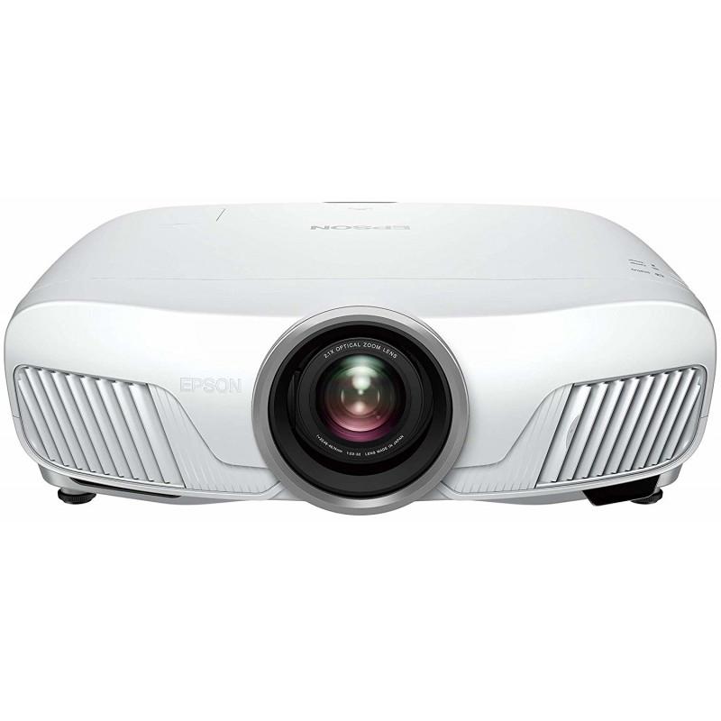 Epson projektor EH-TW7400 2400lm FullHD 3D