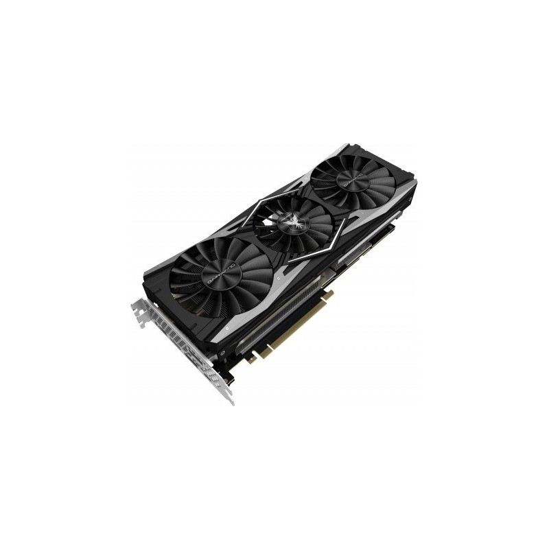 Gainward graphics card GeForce RTX 2080 Ti Phoenix GS 11GB