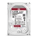 "Western Digital  kõvaketas Red Pro 4TB SATA 3.5"""