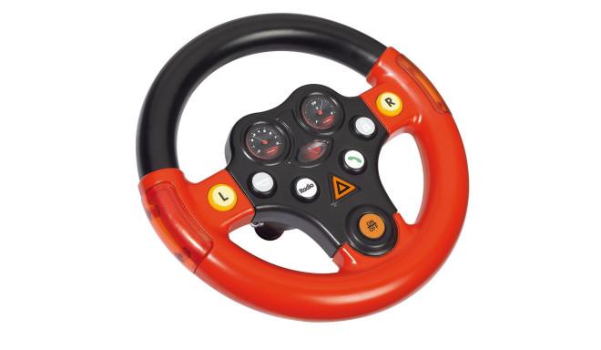 BIG interactive wheel (800056459)