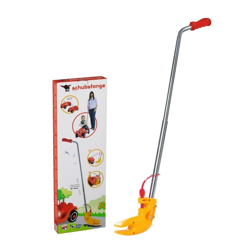 BIG push rod - 800056453