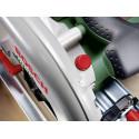 Bosch Circular Saw  pinkS 66AF green