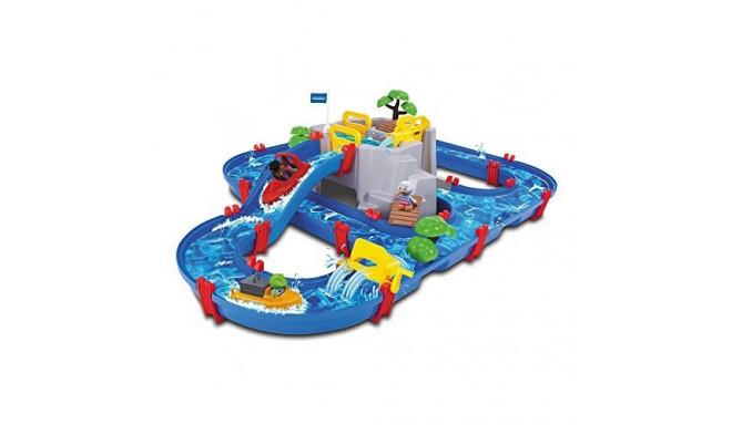 BIG AquaPlay MountainLake - water toy