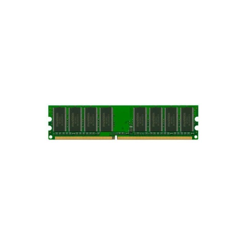 Mushkin RAM DDR 1GB 266-2 5 Essent