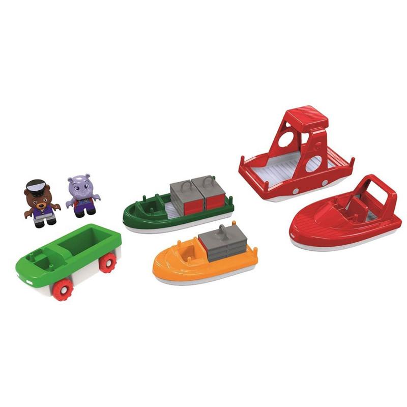 BIG 8700000261BIG 8700000261 - Water Toy - 1393659