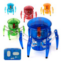 Hexbug Battle Ground Tarantula Bunker, RC