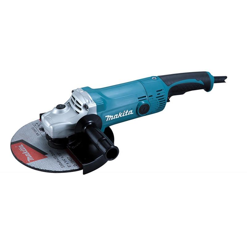 Makita Angle GA9050R 230mm 2000W - GA9050R