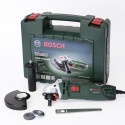 Bosch Angle PWS Universal green - 06033A2005