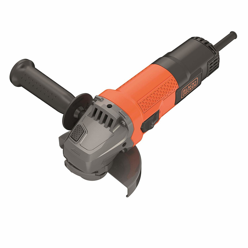 Black&Decker  BEG110