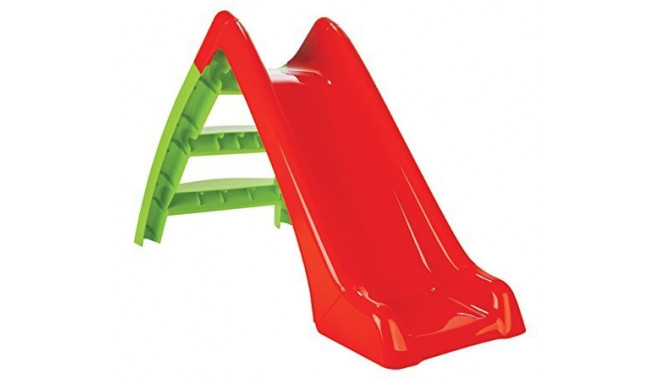 JAMARA Children Slide Happy Slide - 460265