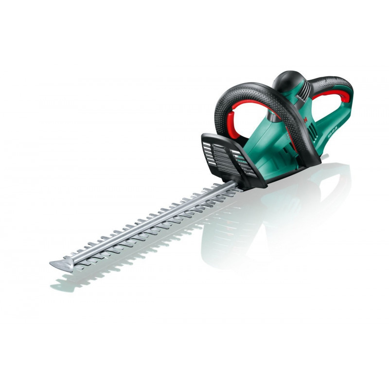 Bosch Electric hedge trimmer AHS 45-26 green