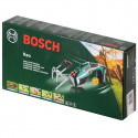 Bosch Keo Garden Saw 18V Li green