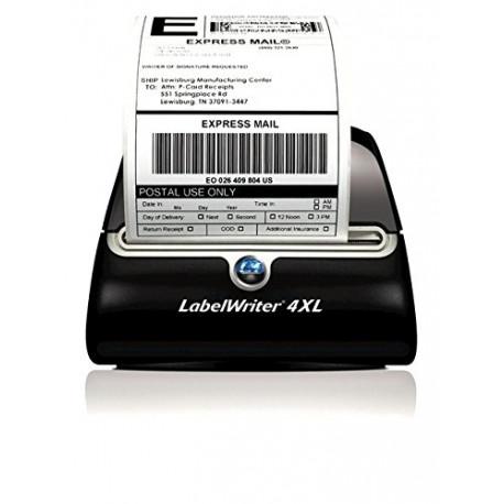 Printers & accessories | HP - Brother - Epson - Canon