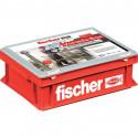 Fischer Advantage-Box FAZ II 10/20 A4 - 544787