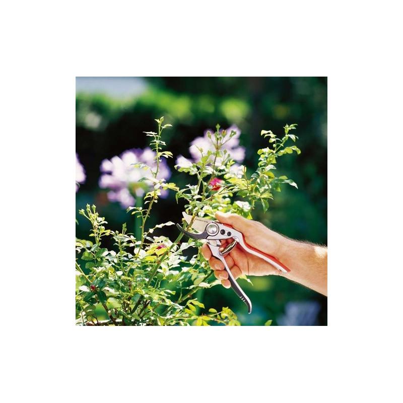 543034a2dda Gardena oksakäärid Premium BP50 (8702) - Oksakäärid - Photopoint