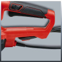 Einhell hedge trimmer GE-EH 7067 approx