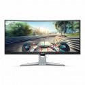 "BenQ monitor 35"" LED Curved EX3501R"