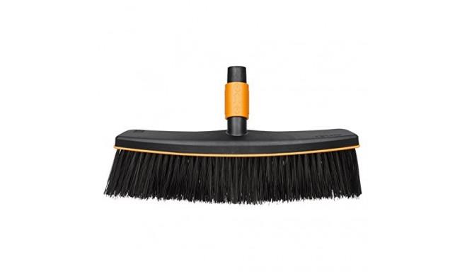 Fiskars QuikFit Street Broom - 1001416