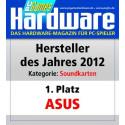 Asus Xonar DG 5.1 Box