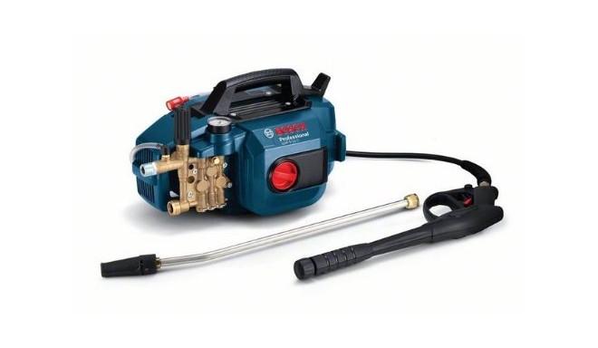 Bosch Pressure washers GHP 5-13 C blue
