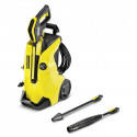 Karcher cleaner K 4 Full Cont