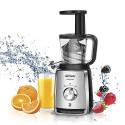 Arzum juicer Freshmix AR1050