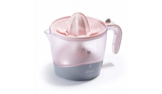 Arzum tsitruspress AR1059, roosa