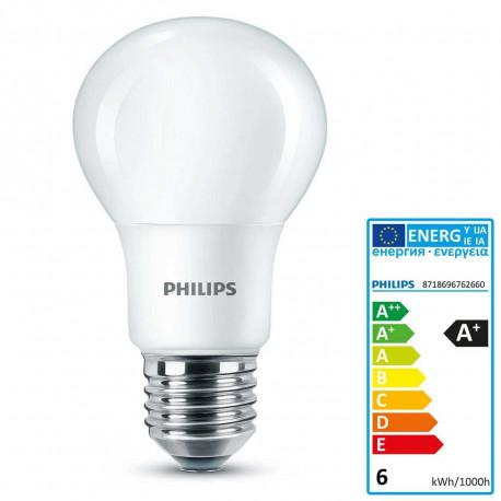 Activejet V Platinet LightsPhilips Home Omega Bigbuy KFJcl1