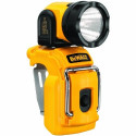 Dewalt Battery LED Lamp DCL510N 10.8V - DCL510N-XJ
