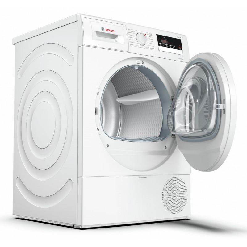WTR85VL7SN Bosch