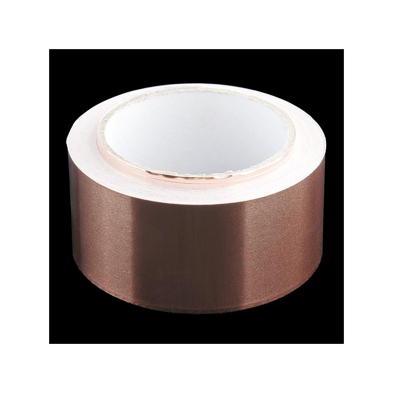 "Copper Tape - 2\"" (50ft)"