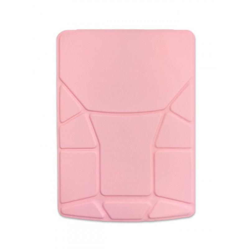 Case Yoga Cupcake Pink