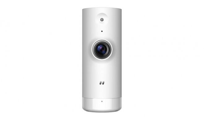 DCS-8000LH Mini Camera HD WiFi