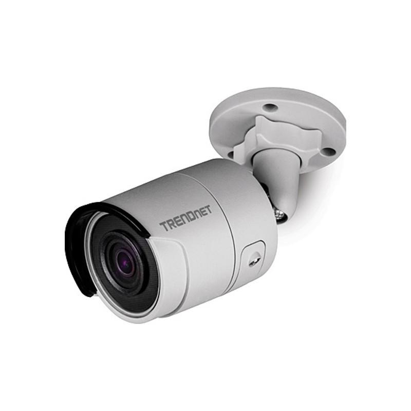 Camera external TV-IP316PI 5MPX Full HD TV-IP316P