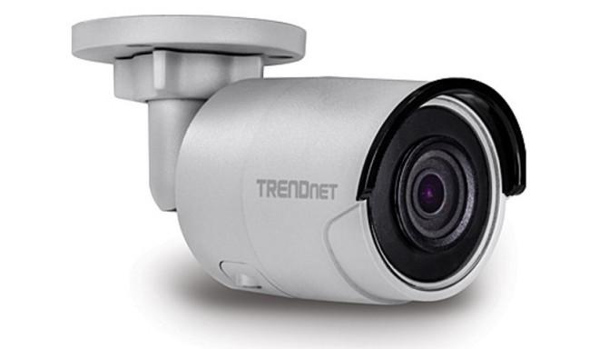 Camera external TV-IP326PI 2MPX Full HD TV-IP326P