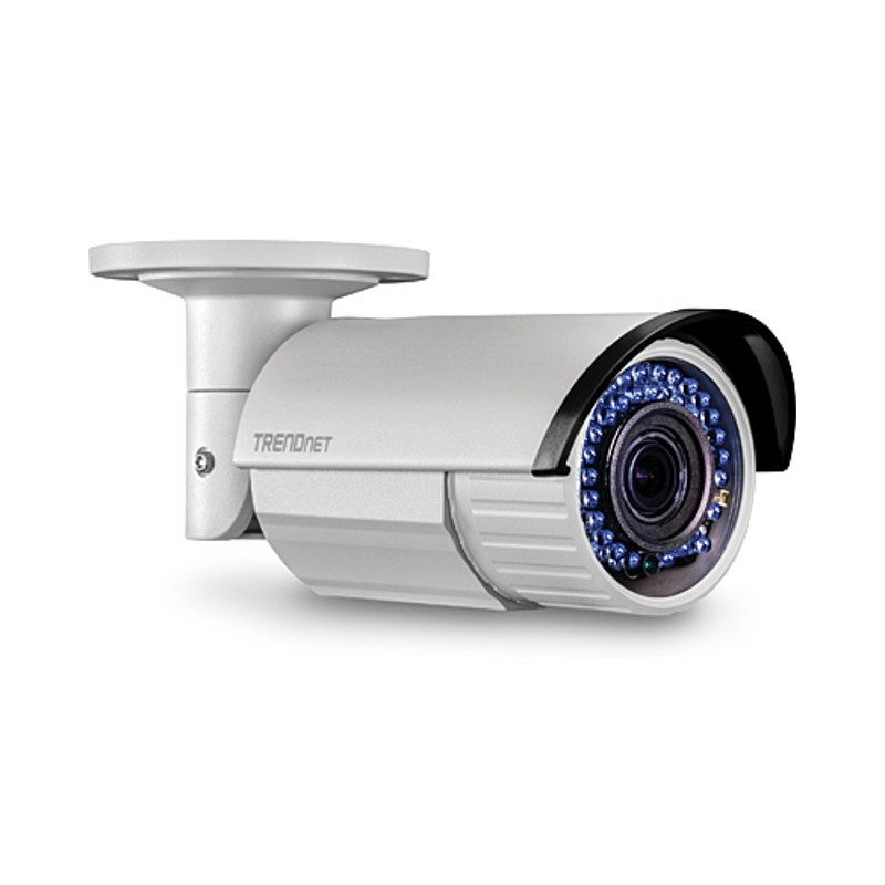 Camera external TV-IP340PI 2MPX Full HD TV-IP340P