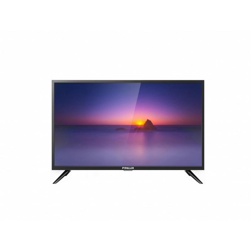 "Finlux televiisor 32"" FL 32-FHC-4550B"