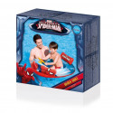 Boat Spiderman 112 x 71 cm