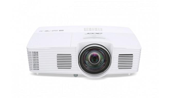 Acer projector H6517ST DLP FHD