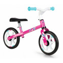 My First Bike pink