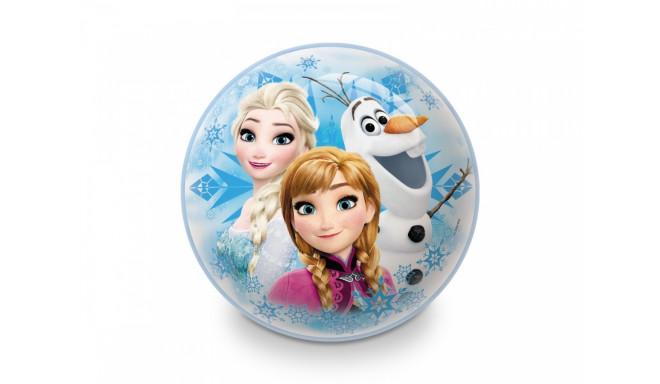 Frozen Ball 23 cm