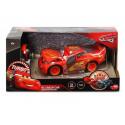 Car RC Cars 3 Crash Car - Lightning McQueen