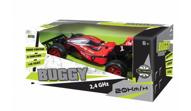 Car RC Buggy