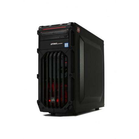 Computers | Lenovo - Dell - HP - Acer - Samsung - Asus - Fujitsu