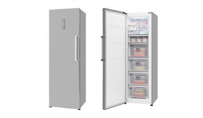 Amica freezer FZ2916.3DFX
