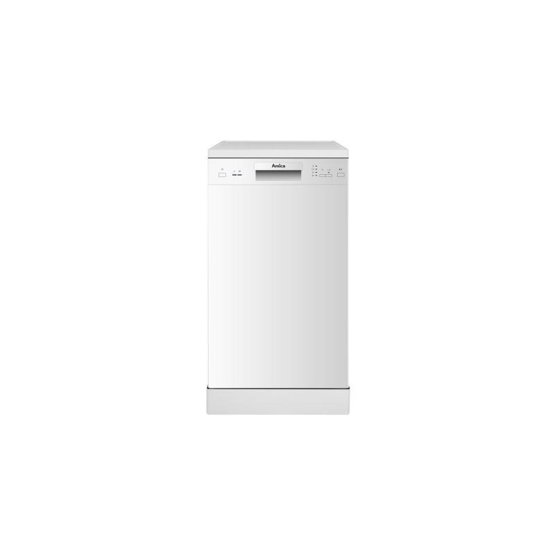 Dishwasher DFM404WNA