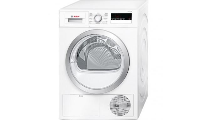 Bosch pesukuivati WTN86201PL