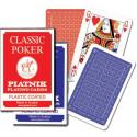 Cards Eksta Display 12 pcs - 2 pcs for 6 types
